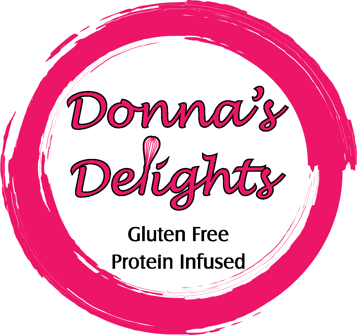 Donna's Delights
